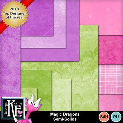 Magicdragonsss02