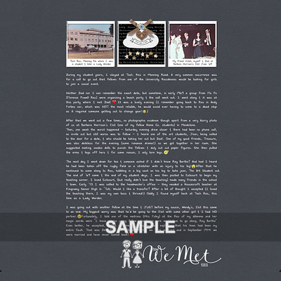 Thisisourstory_sample_3