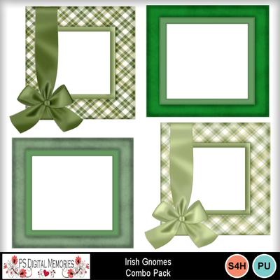 Photo_frames