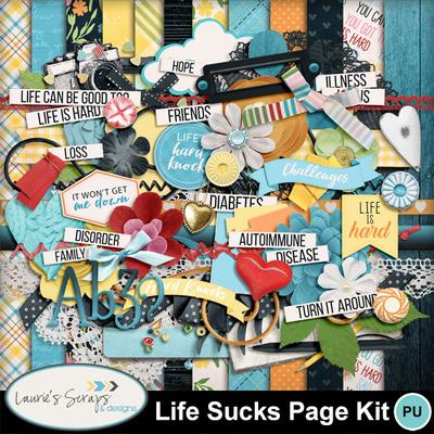 Mm_ls_lifesucks_pagekit