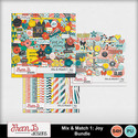Mixmatchjoybundle1_small