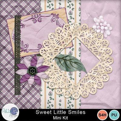 Pbs_sweet_little_smiles_mkall