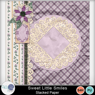 Pbs_sweet_little_smiles_stacked