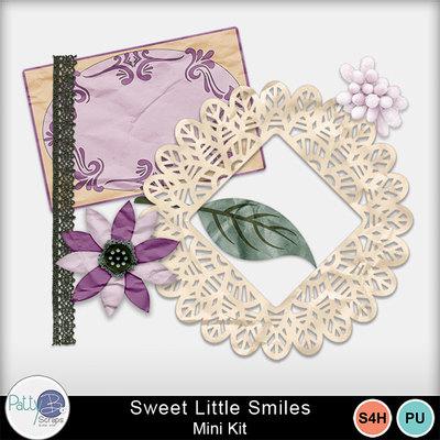 Pbs_sweet_little_smiles_mkele