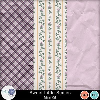 Pbs_sweet_little_smiles_mkppr