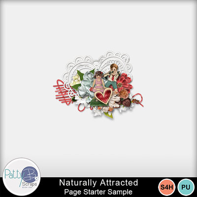 Pbs_naturally_attracted_sample