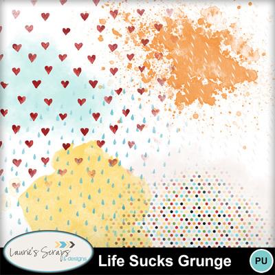 Mm_ls_lifesucks_grunge