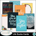 Mm_ls_lifesucks_cards_small