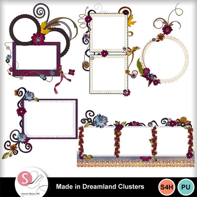 Sm_made_in_dreamland_clusters
