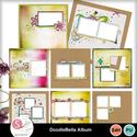 Ddlebella_album1_small