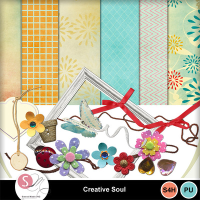Sm_creative_soul_mini1