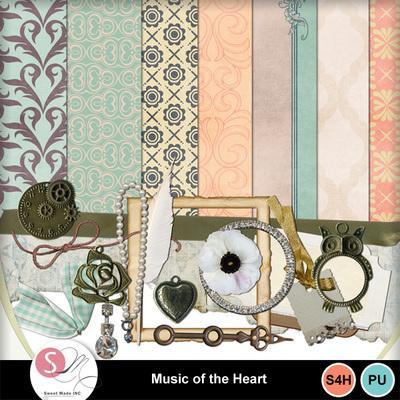 Sm_music_of_the_heart_mini