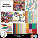 Otfd_colorsoflove__bundle_small