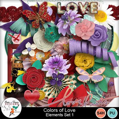 Otfd_colorsoflove_ele1