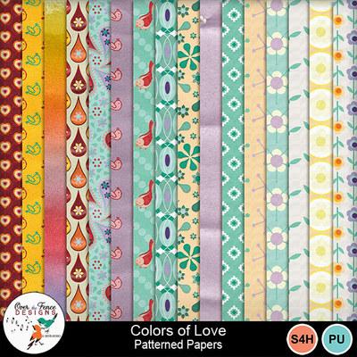Otfd_colorsoflove_pattern_ppr