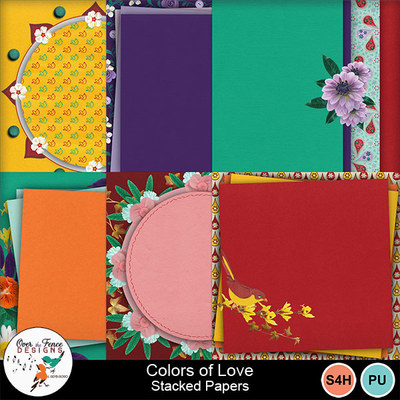 Otfd_colorsoflove_stacked