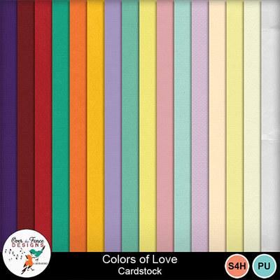 Otfd_colorsoflove_cardstock