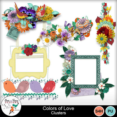 Otfd_colorsoflove_clusters