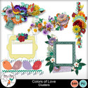 Otfd_colorsoflove_clusters_small