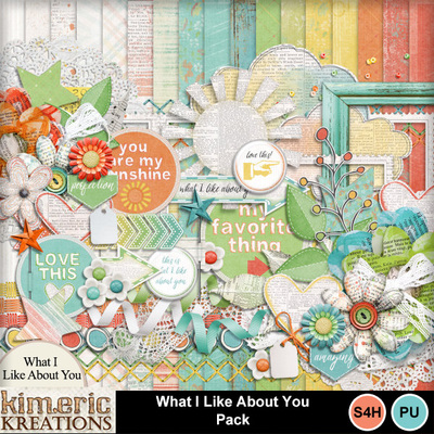 What_i_like_about_you_bundle-a