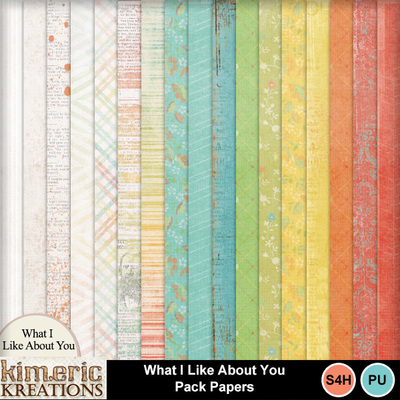 What_i_like_about_you_bundle-c