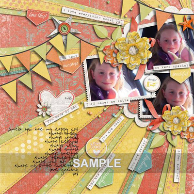 Kk_whatilikeaboutyou_layout3