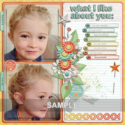 Kk_whatilikeaboutyou_layout4