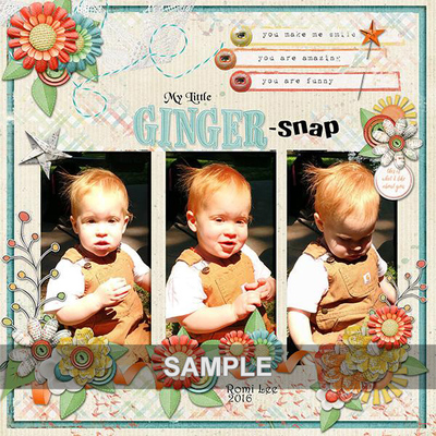 Kk_whatilikeaboutyou_layout6