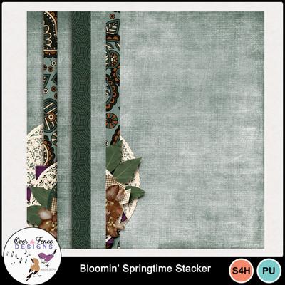 Otfd_bloominspringtime_stacker