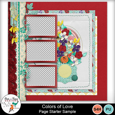 Colorsoflove_qp1_sample