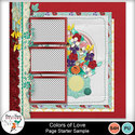 Colorsoflove_qp1_sample_small