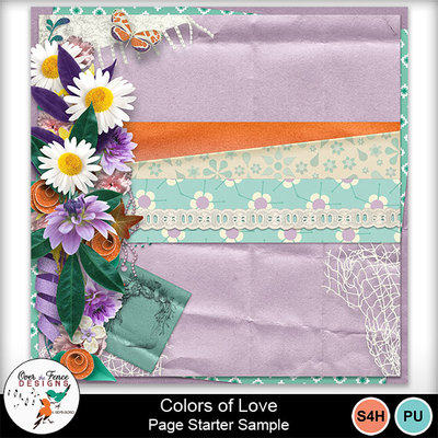 Colorsoflove_sp1_sample
