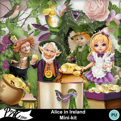 Patsscrap_alice_in_ireland_pv_mini_kit