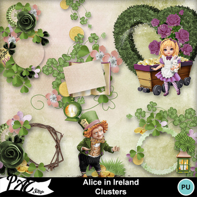 Patsscrap_alice_in_ireland_pv_clusters