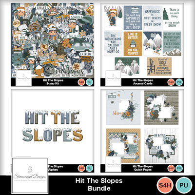 Sd_hittheslopes_bundle