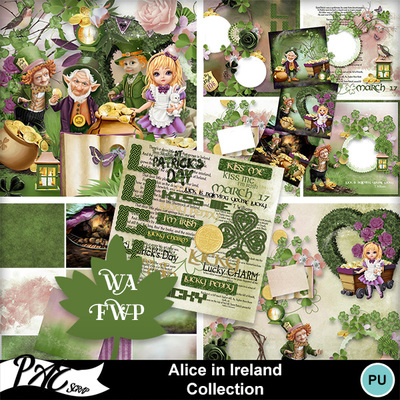 Patsscrap_alice_in_ireland_pv_collection