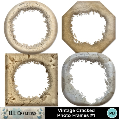 Vintage_cracked_photo_frames_1-01