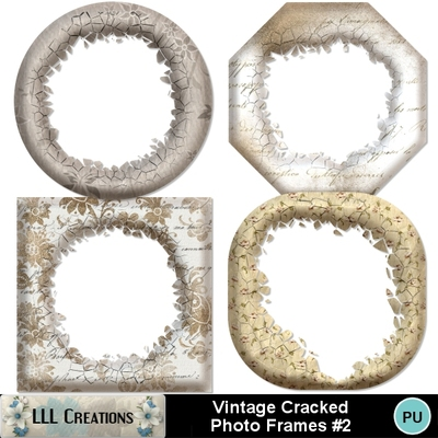 Vintage_cracked_photo_frames_2-01