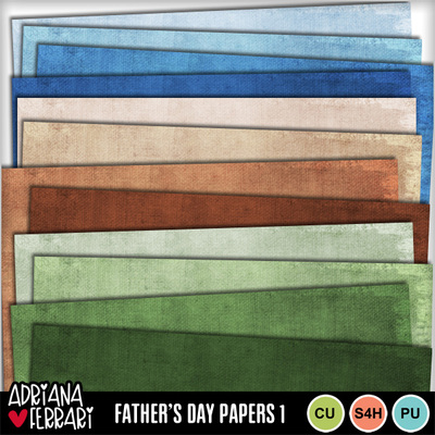 Preview-fathersdaypapers-1-1