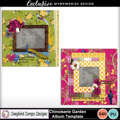 Chinoiserie_garden_template