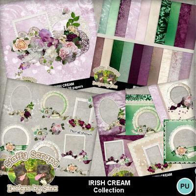 Irishcream11
