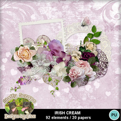 Irishcream01