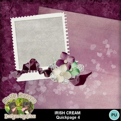 Irishcream06