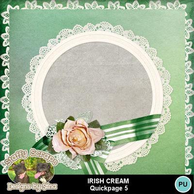 Irishcream07