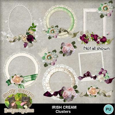 Irishcream10