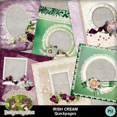 Irishcream09