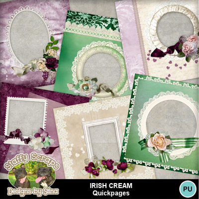 Irishcream09