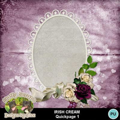 Irishcream03