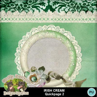 Irishcream04
