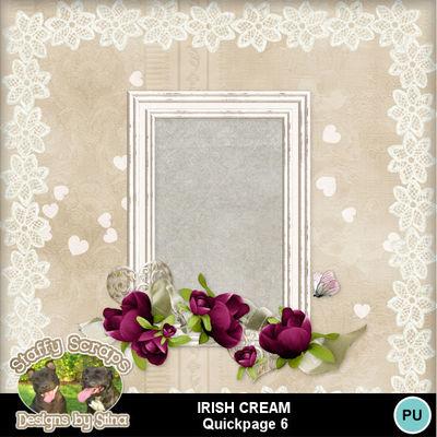 Irishcream08
